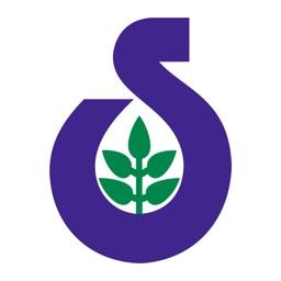 Samidirect Malaysia
