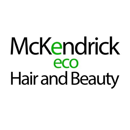 McKendrick Eco Hair & Beauty