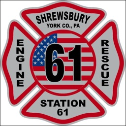 Shrewsbury Fire Company