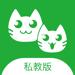 健康猫私教版-体育人才创业平台