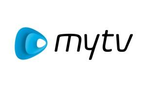 Telenor MyTV Otthon