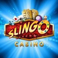 Codes for Slingo Casino Hack