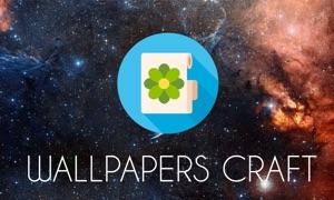 WallpapersCraft