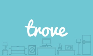 Trove Marketplace: Buy & Sell Local Used Furniture & Home Decor, and Resell Second Hand Stuff in Your Community.