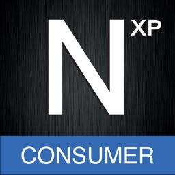 Nirvana XP | Consumer