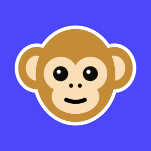 Monkey Social Networking app
