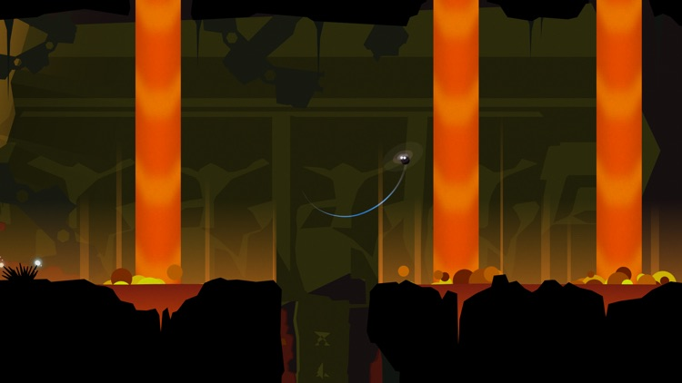 forma.8 GO screenshot-8