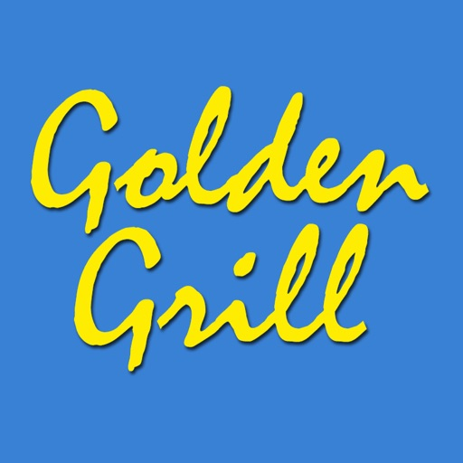 Golden Grill Glynneath