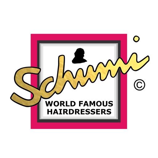 Schumi Hairdressers