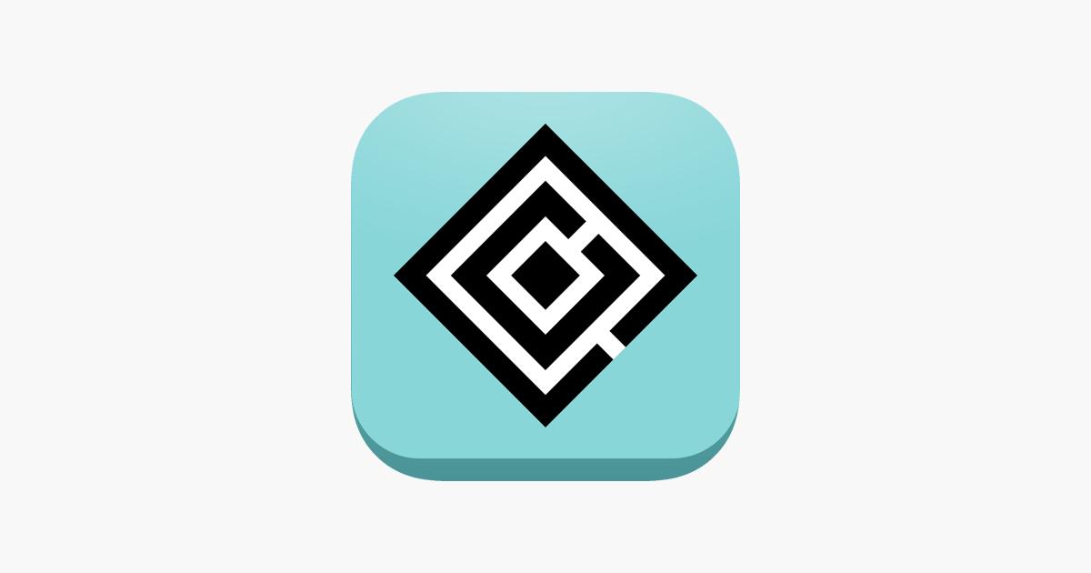Dejting mazily app