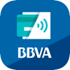 BBVA Wallet | Chile