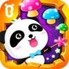 Little Panda  Organizing