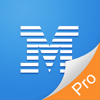 MBA智库(专业版)-企业管理者专业学习成长平台