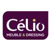 Meubles CéLio configurateur V2