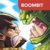 BoomBit, Inc. - Tiny Gladiators 2 artwork