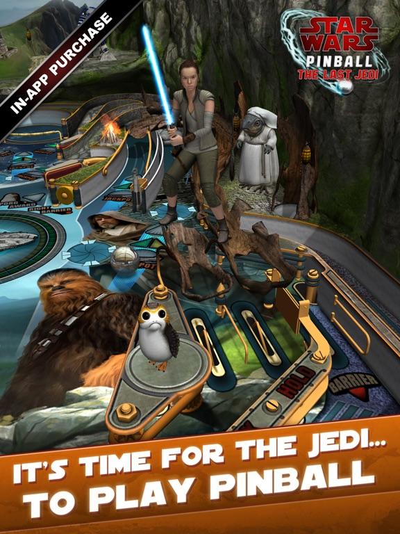Zen Pinball Скриншоты9