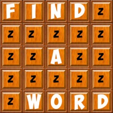 Activities of Find a Word among the letters