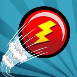 FastBall 2 F.