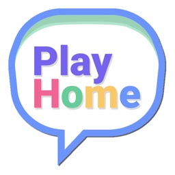 Indpro Playhome