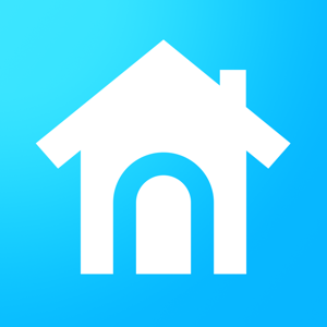 Nest - Your home in your hand Lifestyle app