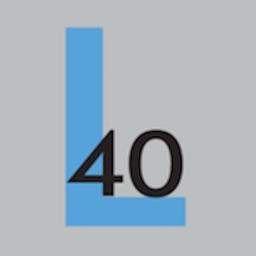 Lasso40