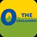 127.The Overlander