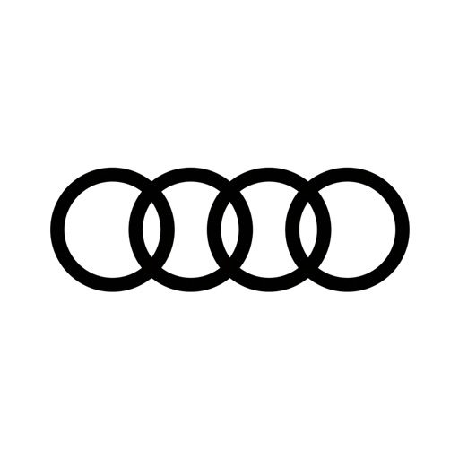 Connect Audi Car Assistant By Mind Mobility
