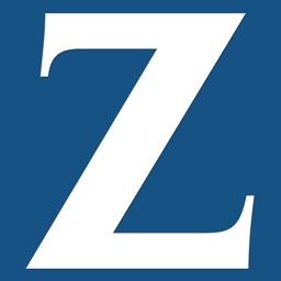 Zander Insurance App