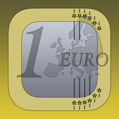 Eur Usd Exchange Rate Live On The