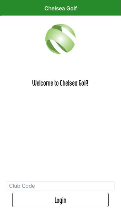 点击获取Chelsea Golf