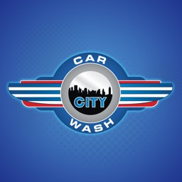 City Car Wash - Lancaster