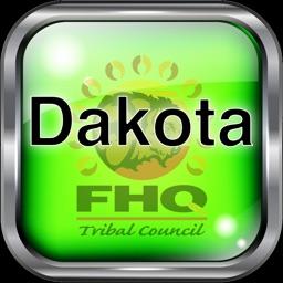 Dakota FHQTC