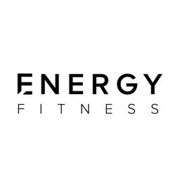 Energy Fitness.