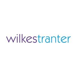 Wilkes Tranter