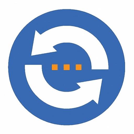 MT Proxy Telegram App for iPhone - Free Download MT Proxy