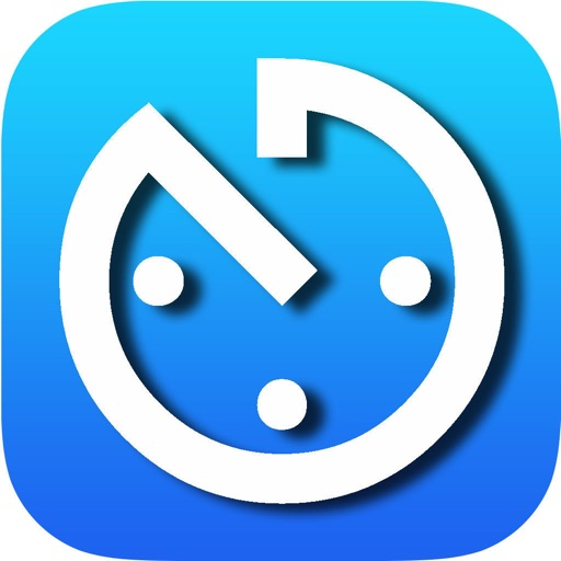 Interval Timer - Tabata & HIIT Workout Stopwatch - App Store