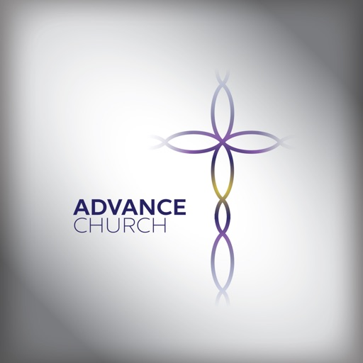 Advance Church Silver Spring