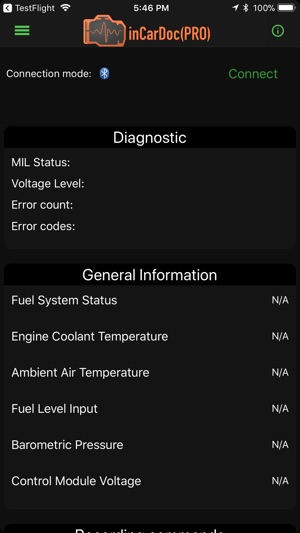 youtube obd auto doctor license key
