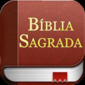 A Bíblia Sagrada