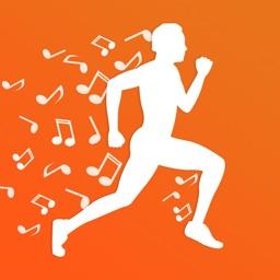 RockMyRun - Workout Music