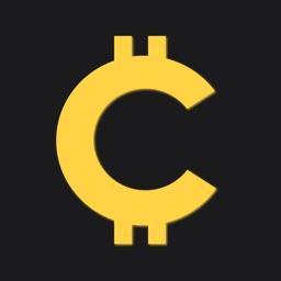 Cryptocoins+