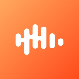 Castbox - The Podcast App