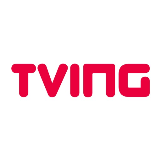 tving dating sites