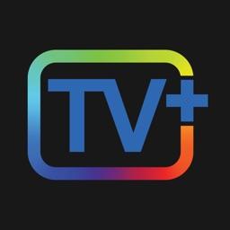 LocalTel TV Plus for iPad