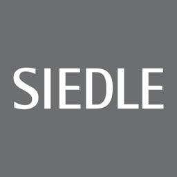 Siedle for Smart Gateway