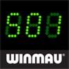 Winmau Darts Scorer HD