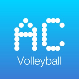 Assistant Coach Volleyball