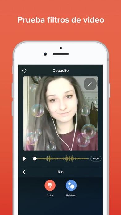 download Smule - La App n.º 1 de Canto apps 3