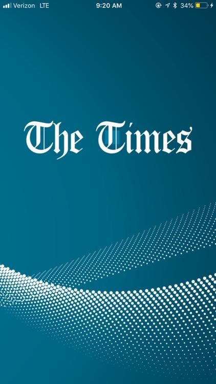 Beaver County Times News