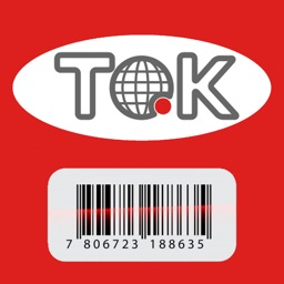 Tok Sales App